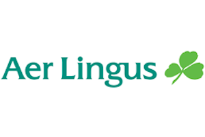 Aer Lingus Promotiecode