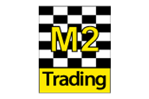 M2Trading Promotiecode