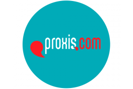Proxis Promotiecode