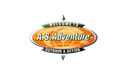 A.S. Adventure Promotiecode