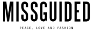 Missguided Eu Promotiecode