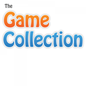 Thegamecollection Promotiecode