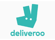 Deliveroo Promotiecode