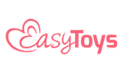 Easytoys Promotiecode