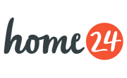 Home24.be Promotiecode