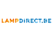 Lampdirect Promotiecode