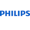 philips.be