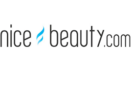 Nice Beauty Promotiecode