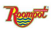 roompotparken.be