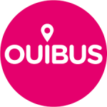 Ouibus Promotiecode