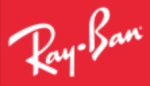Ray Ban Promotiecode