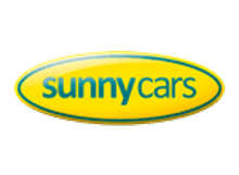 Sunnycars Promotiecode