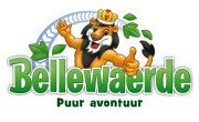 bellewaerdepark.be